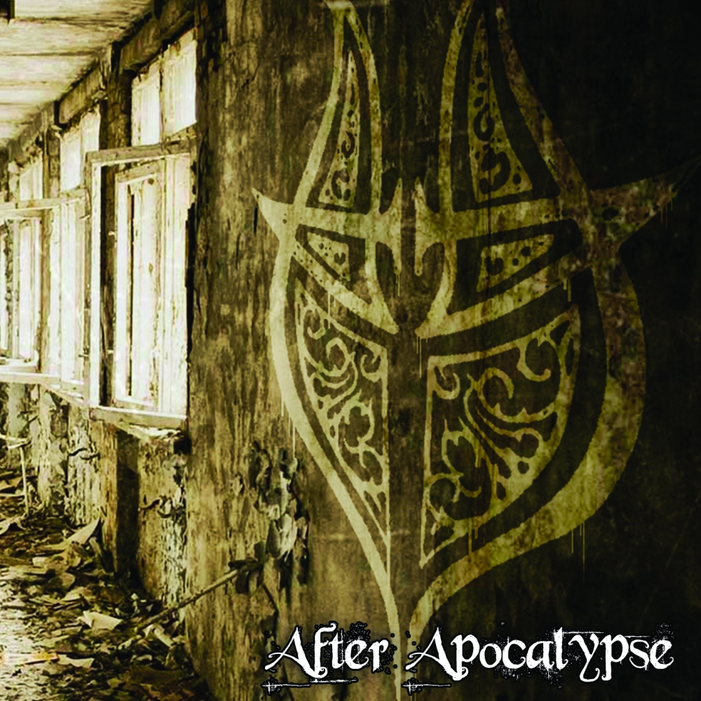 After Apocalypse - S/T