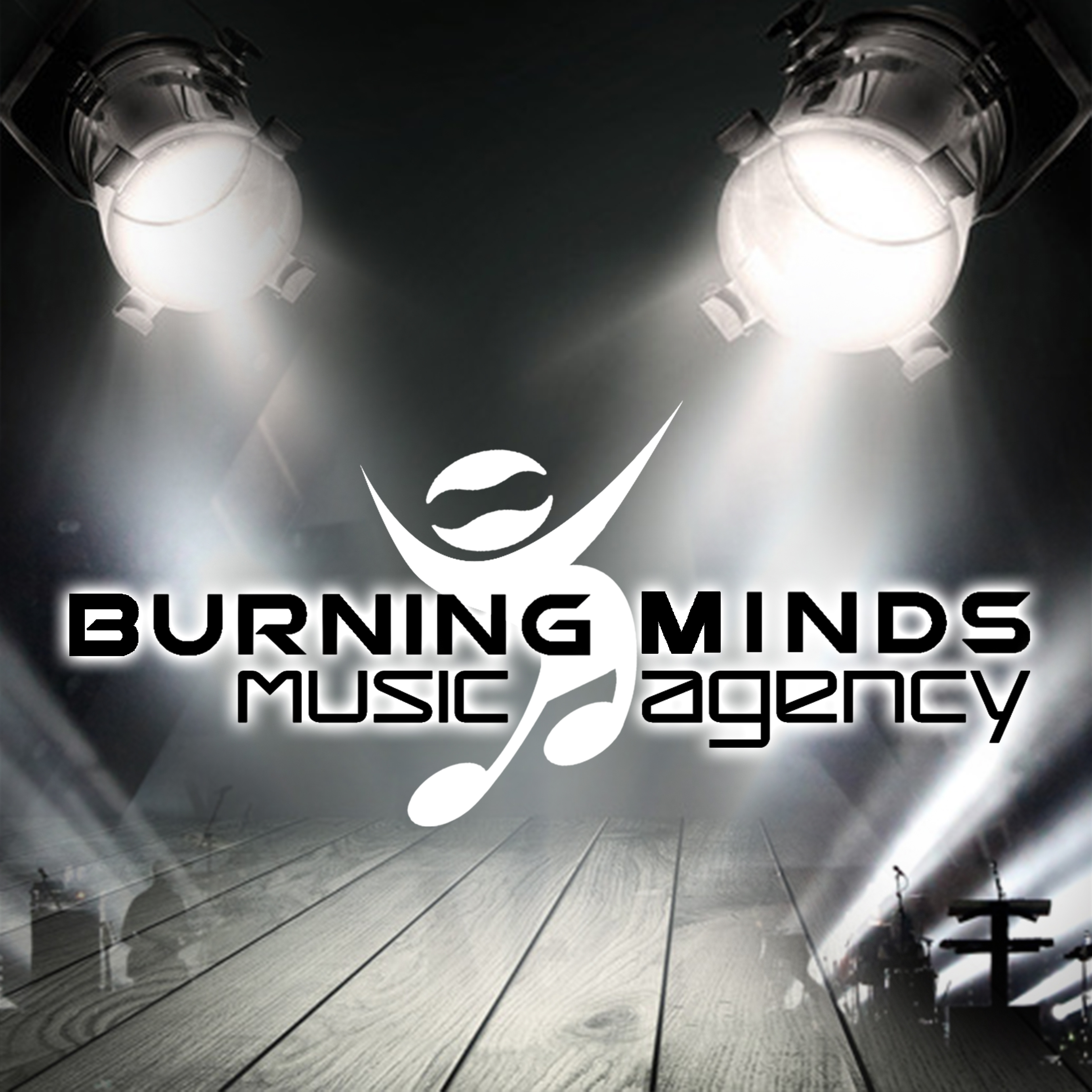Burning Minds Music Agency