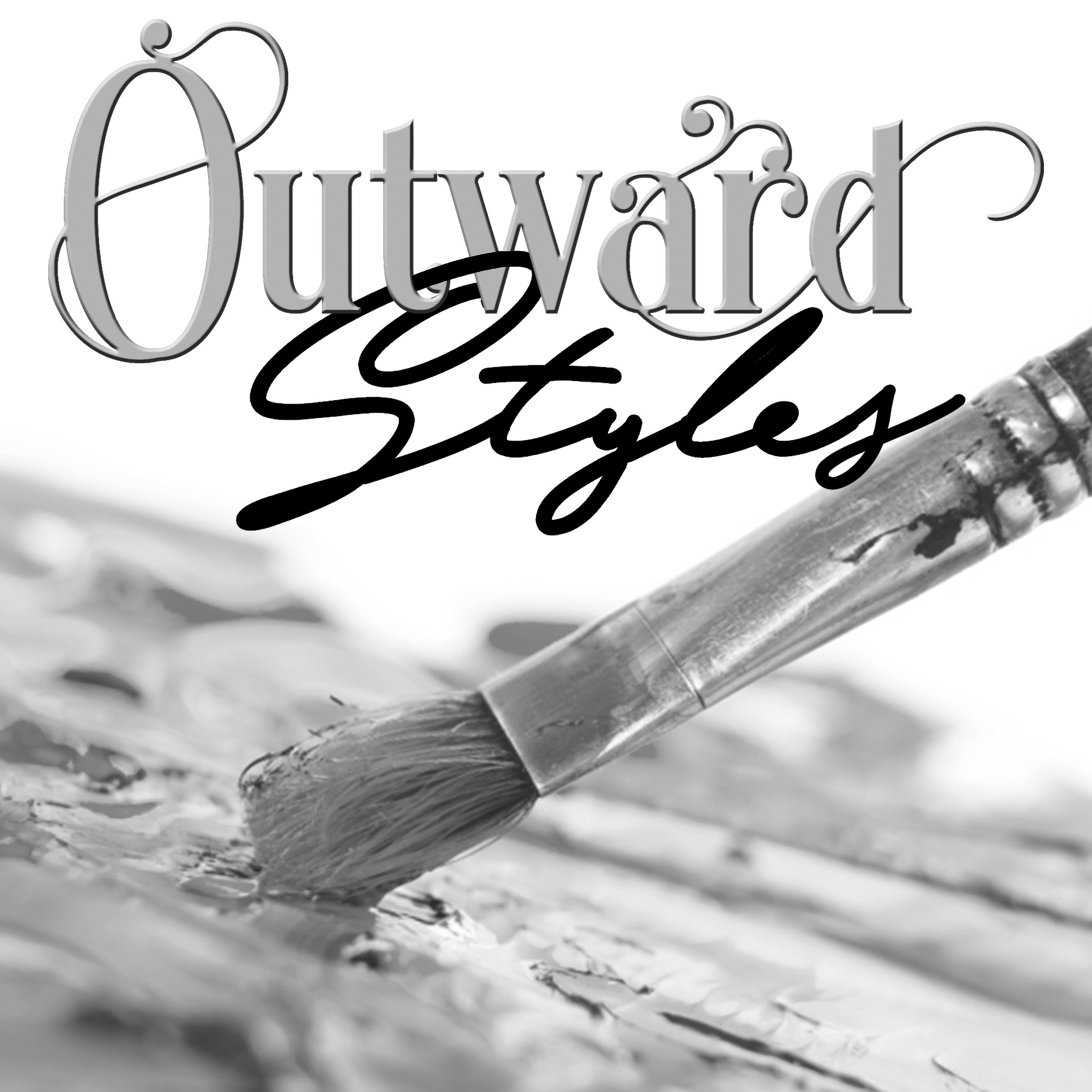 Outward Styles