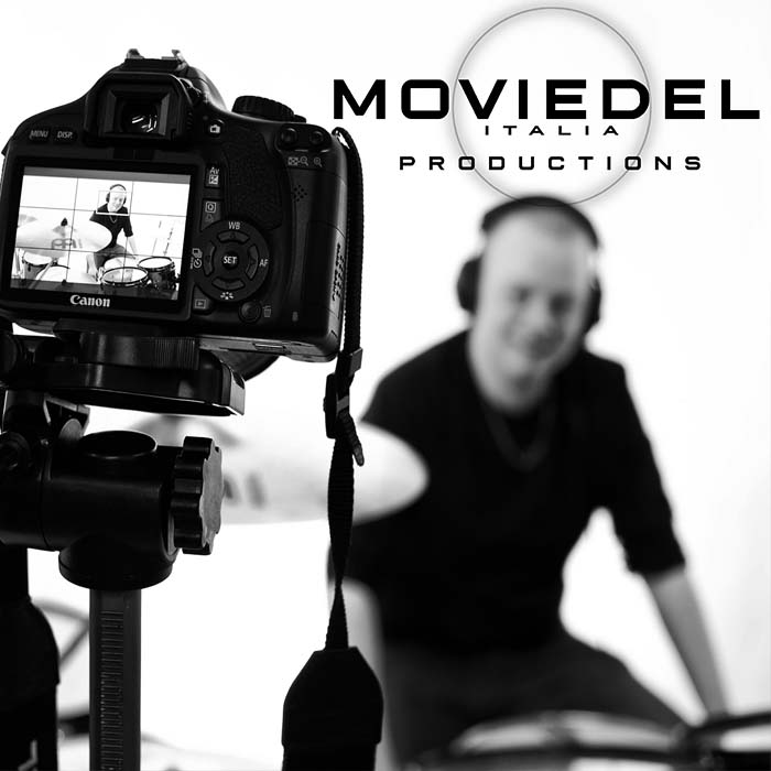Moviedel Productions