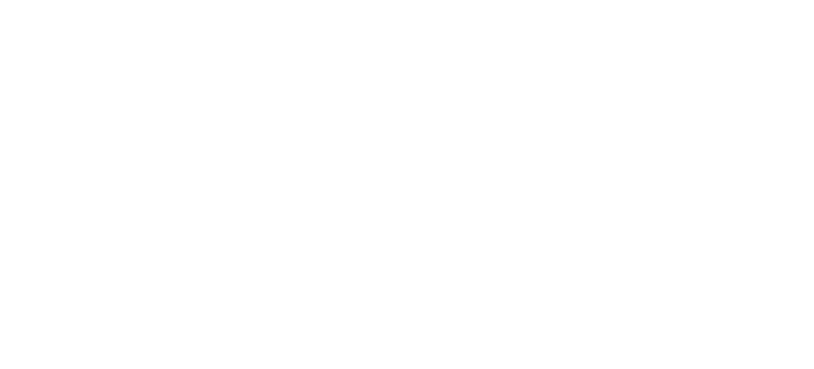 Dedolor Music Headquarter